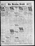 The Evening Herald (Albuquerque, N.M.), 03-04-1916