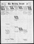 The Evening Herald (Albuquerque, N.M.), 03-06-1916