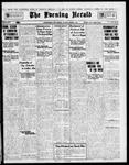 The Evening Herald (Albuquerque, N.M.), 03-07-1916