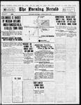 The Evening Herald (Albuquerque, N.M.), 03-09-1916