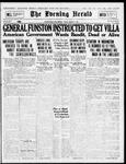 The Evening Herald (Albuquerque, N.M.), 03-10-1916