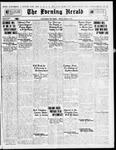 The Evening Herald (Albuquerque, N.M.), 03-13-1916