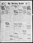 The Evening Herald (Albuquerque, N.M.), 03-14-1916