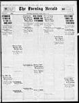 The Evening Herald (Albuquerque, N.M.), 03-16-1916