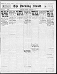 The Evening Herald (Albuquerque, N.M.), 03-17-1916