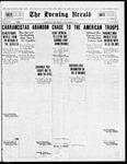 The Evening Herald (Albuquerque, N.M.), 03-20-1916