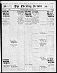 The Evening Herald (Albuquerque, N.M.), 03-21-1916