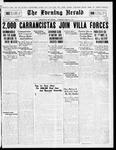 The Evening Herald (Albuquerque, N.M.), 03-22-1916