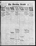 The Evening Herald (Albuquerque, N.M.), 03-23-1916