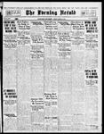 The Evening Herald (Albuquerque, N.M.), 03-24-1916