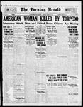 The Evening Herald (Albuquerque, N.M.), 03-25-1916