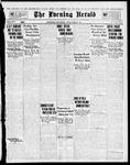 The Evening Herald (Albuquerque, N.M.), 03-27-1916