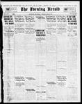 The Evening Herald (Albuquerque, N.M.), 03-29-1916