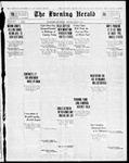 The Evening Herald (Albuquerque, N.M.), 03-30-1916