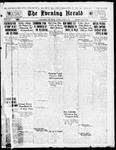 The Evening Herald (Albuquerque, N.M.), 04-01-1916