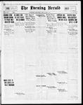 The Evening Herald (Albuquerque, N.M.), 04-03-1916