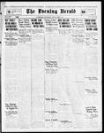 The Evening Herald (Albuquerque, N.M.), 04-04-1916