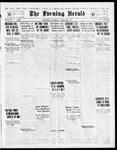The Evening Herald (Albuquerque, N.M.), 04-07-1916