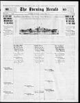 The Evening Herald (Albuquerque, N.M.), 04-08-1916
