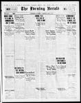 The Evening Herald (Albuquerque, N.M.), 04-12-1916
