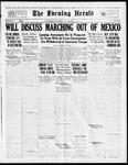 The Evening Herald (Albuquerque, N.M.), 04-14-1916