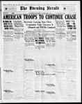 The Evening Herald (Albuquerque, N.M.), 04-15-1916