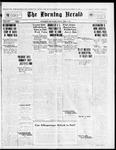 The Evening Herald (Albuquerque, N.M.), 04-17-1916