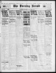 The Evening Herald (Albuquerque, N.M.), 04-18-1916