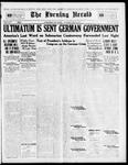 The Evening Herald (Albuquerque, N.M.), 04-19-1916