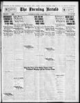 The Evening Herald (Albuquerque, N.M.), 04-20-1916