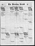 The Evening Herald (Albuquerque, N.M.), 04-21-1916
