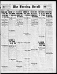 The Evening Herald (Albuquerque, N.M.), 04-22-1916