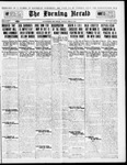 The Evening Herald (Albuquerque, N.M.), 04-24-1916
