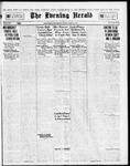 The Evening Herald (Albuquerque, N.M.), 04-25-1916