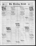 The Evening Herald (Albuquerque, N.M.), 04-28-1916