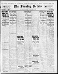 The Evening Herald (Albuquerque, N.M.), 04-29-1916