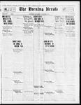 The Evening Herald (Albuquerque, N.M.), 05-02-1916