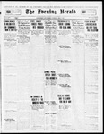The Evening Herald (Albuquerque, N.M.), 05-03-1916