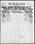 The Evening Herald (Albuquerque, N.M.), 05-05-1916
