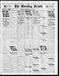 The Evening Herald (Albuquerque, N.M.), 05-06-1916