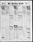 The Evening Herald (Albuquerque, N.M.), 05-08-1916