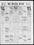 The Evening Herald (Albuquerque, N.M.), 05-10-1916