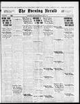 The Evening Herald (Albuquerque, N.M.), 05-11-1916