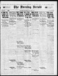 The Evening Herald (Albuquerque, N.M.), 05-12-1916