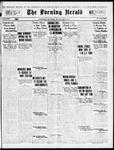 The Evening Herald (Albuquerque, N.M.), 05-13-1916