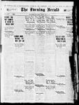 The Evening Herald (Albuquerque, N.M.), 05-16-1916