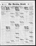 The Evening Herald (Albuquerque, N.M.), 05-18-1916