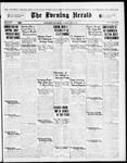 The Evening Herald (Albuquerque, N.M.), 05-20-1916