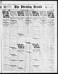 The Evening Herald (Albuquerque, N.M.), 05-23-1916