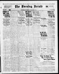 The Evening Herald (Albuquerque, N.M.), 05-24-1916
